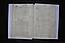 folio 1839-40 n11