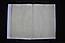 folio 1839-40 n12