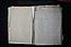 folio 1861 n02