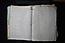 folio 1861 n03