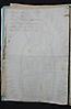 folio 1861 n04