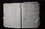 folio 1862 n02