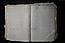 folio 1862 n03