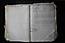 folio 1862 n04