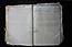 folio 1862 n05