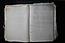 folio 1862 n09
