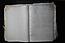folio 1862 n10
