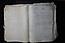 folio 1862 n12