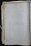folio 1862 n13