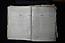 folio 1863 n02