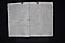 folio 1864 n03