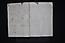 folio 1864 n04