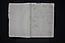 folio 1864 n08