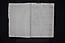 folio 1864 n09