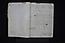 folio 1864 n14