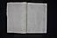 folio 1864 n17