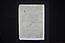 folio 1864 n20