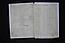 folio 1864 n21
