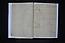 folio 1864 n28