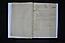 folio 1864 n29