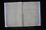 folio 1864 n34