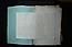 folio 1877 n01