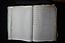 folio 1877 n03