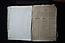 folio 1877 n04