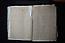 folio 1877 n07