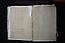 folio 1877 n08