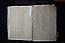 folio 1877 n10