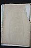 folio 1877 n11