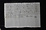 folio Varios n14