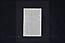 folio n185