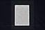 folio n288