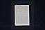 folio n290