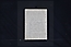 folio n295
