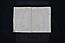 folio n095