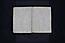 folio n243