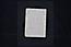 folio n280