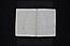 folio n298