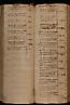 folio 074 1545