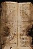 folio 150