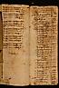 folio 02