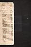 01 folio 17