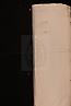 03 folio 01 1602