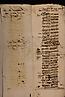 03 folio 03