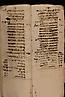 03 folio 08