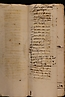 03 folio 18