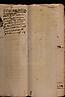 03 folio 20